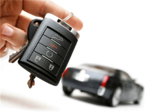 automobile locksmith in suwannee and atlanta