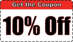 locksmith in atlanta coupon