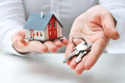 atlanta home residential locksmith